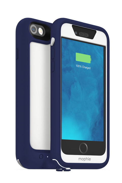 packh2pro iphone 6
